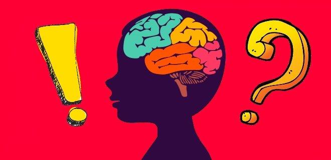 MS Hastalığı Nedir? - MS Hastalığı Belirtileri ve Tedavisi Hakkında Bilgi