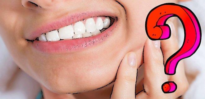 Diş Kisti Ve Tedavisi