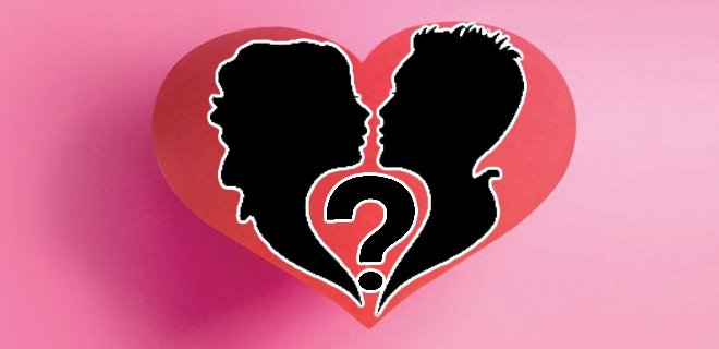 Aşkta Mutlu Olmanın 8 Püf Noktası
