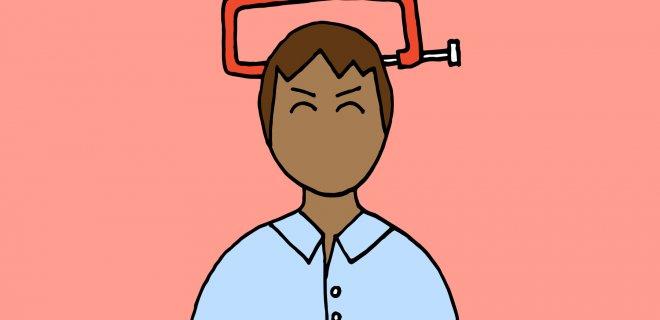 Nevralji Nedir ve Nasıl Tedavi Edilir?