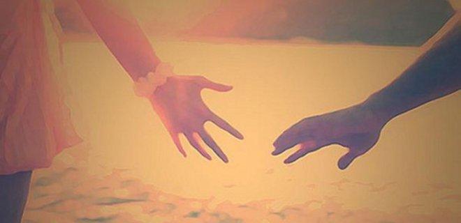 Aşkta Doğru İnsanı Bulmanın 10 Yolu