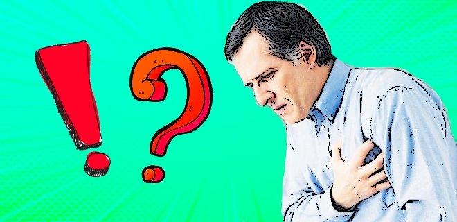 Aort Kapak Hastalıkları Teşhisi ve Tedavi Yöntemleri