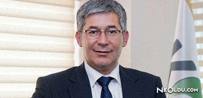 Mehmet Babaoğlu Kimdir