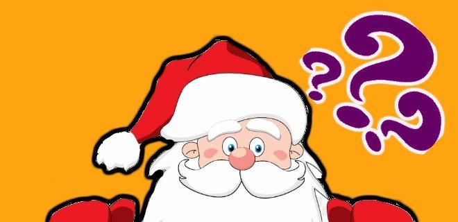 Noel Baba ve Kilisesi Hakkında Bilinmeyen 10 Gerçek