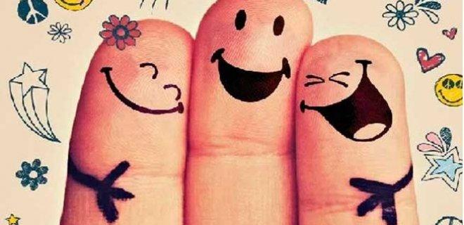 Mutlu Olmanın Esrarengiz 10 Yolu