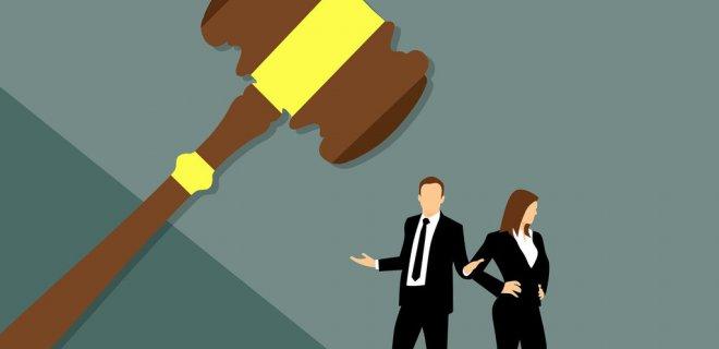 Sorunsuz Boşanmanın 10 Yolu