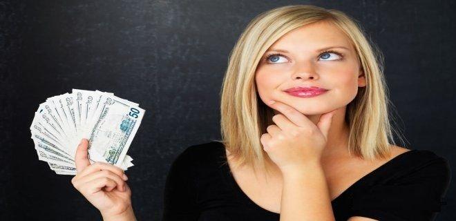 Paranın Satın Alamayacağı 10 Şey