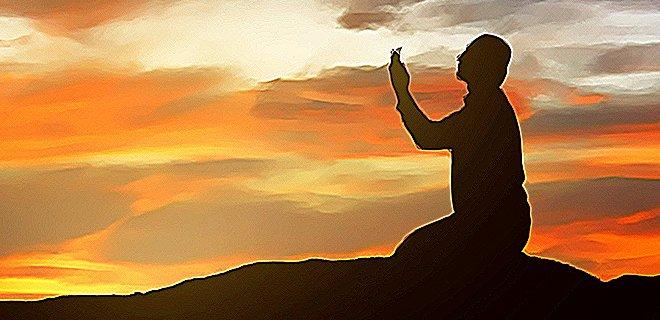 Hz. İbrahim'in (A.S.) Tevhide Verdiği Önem Hakkında Kısaca Bilgi?