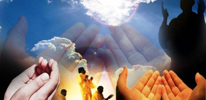İnsanın (Bireyin) Güzel ve Ahlaklı Olmasında Dinin Rolü?