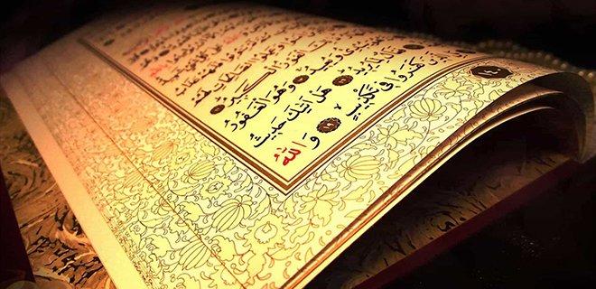 İslam Dininin Yasakladığı Zararlı Alışkınlar Nelerdir – Toplumdaki Olumsuz Yansımaları?