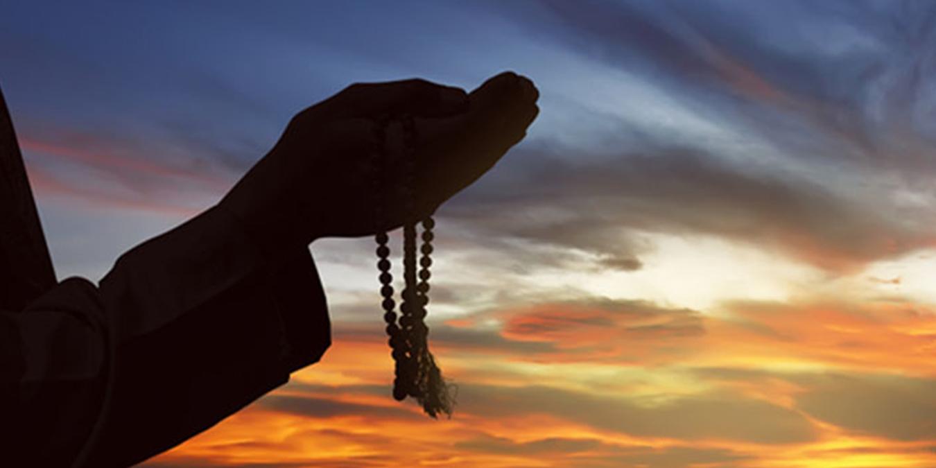 İslam Nedir? İslamiyet Hakkında Kısaca Bilgi