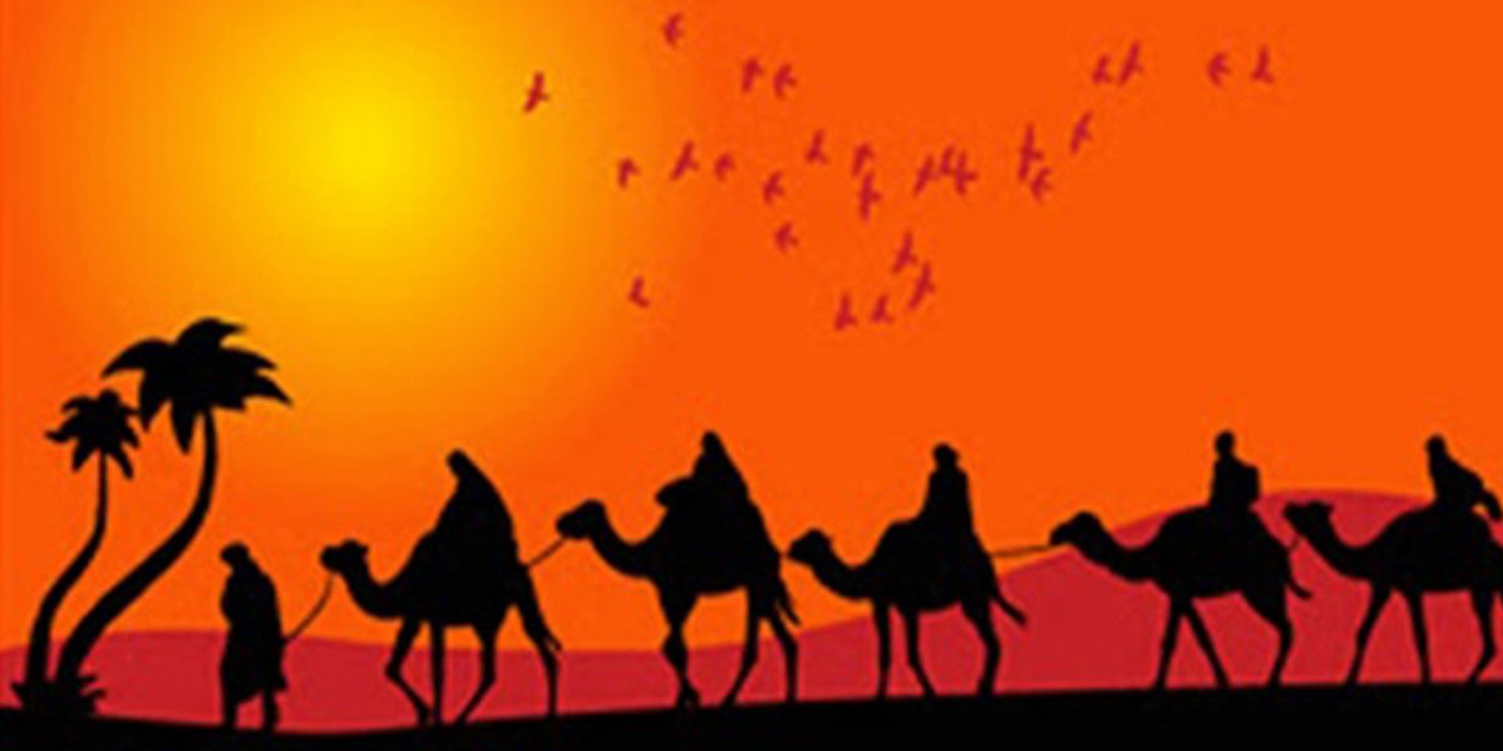 Medine'ye Hicretin Sebep ve Sonuçları Nelerdir?