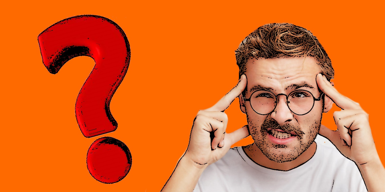 Beyin Yorgunluğu Nedir - Nedenleri, Belirtileri ve Kurtulmanın Yolları Nelerdir?