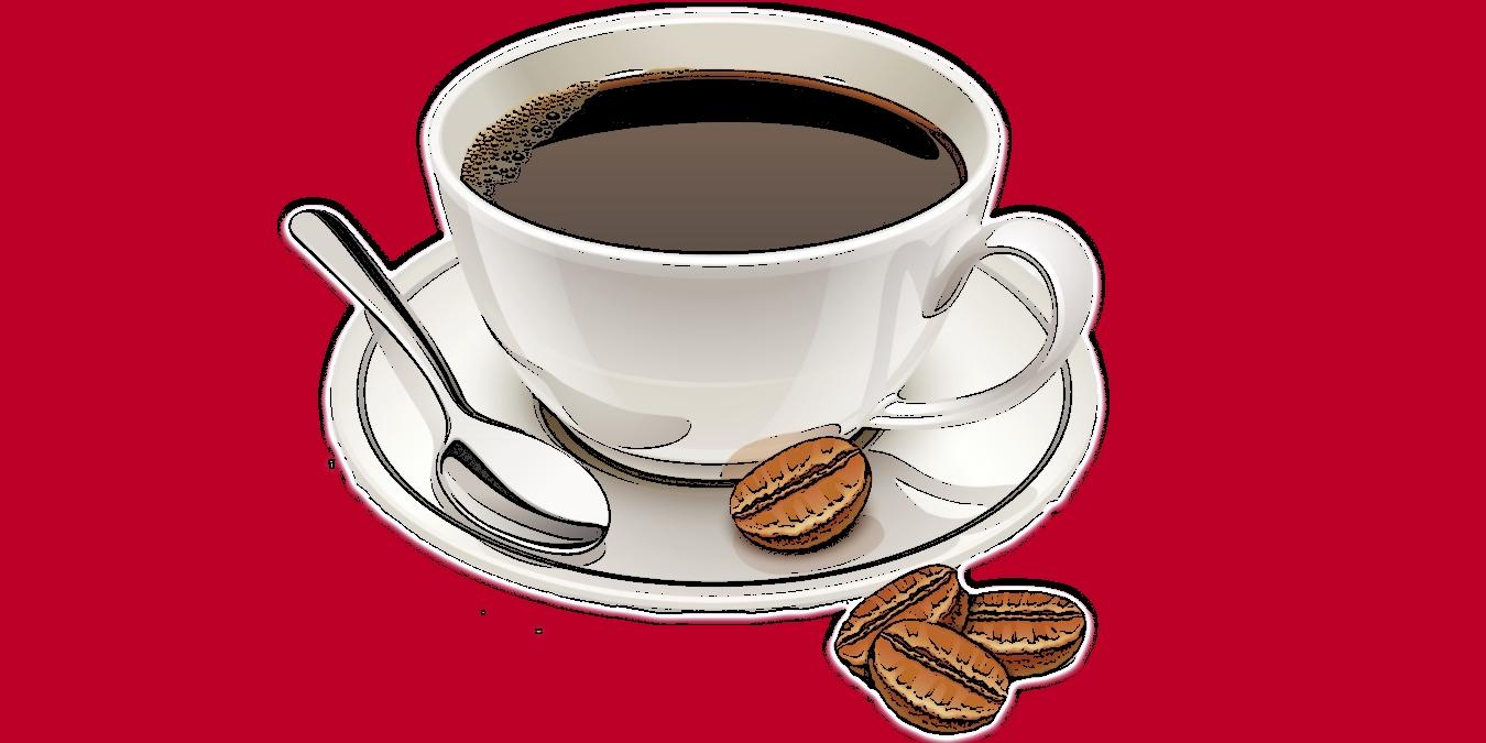 Kahvenin 10 İlginç Faydası!