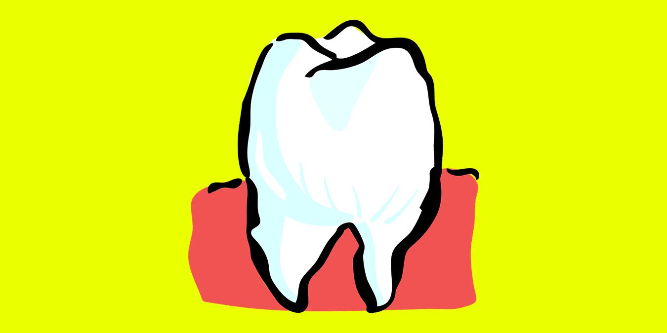 Diş Beyazlatma Yöntemleri Evde Diş Beyazlatan Bitkisel Yöntemler