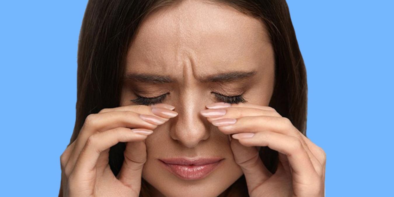 Göz Ağrısı Nedir, Nedenleri, Tedavisi Hakkında Bilgi