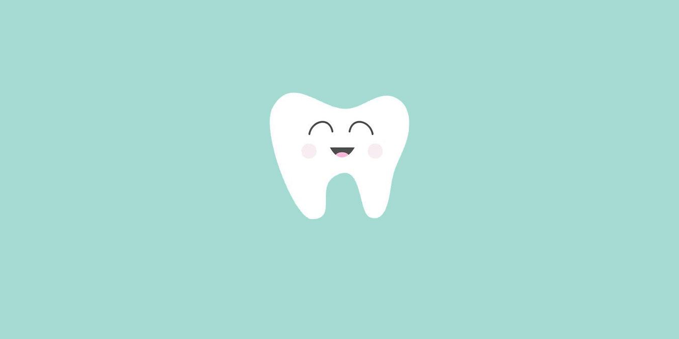 Rüyada Diş Düşmesi Ne Anlama Gelir?