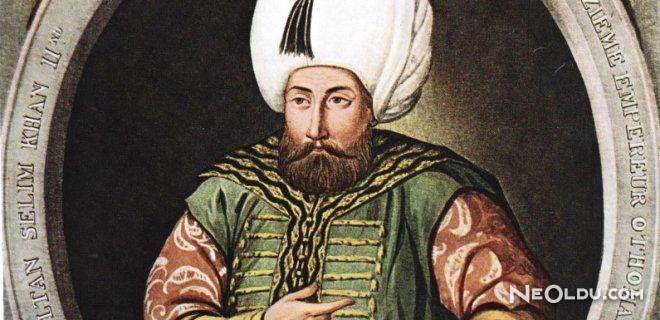 II.Selim Kimdir?