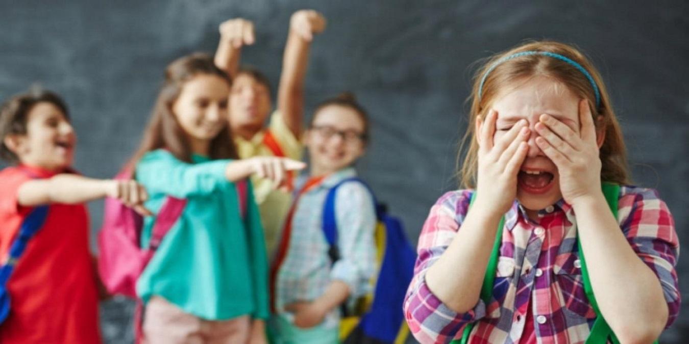 Her Sınıfta Mutlaka Bulunan 9 Öğrenci Tipi