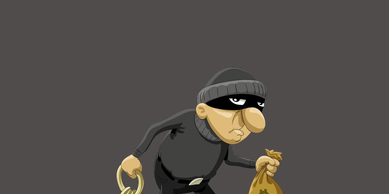 Rüyada Hırsızlık Yapmak Ne Anlama Gelir?