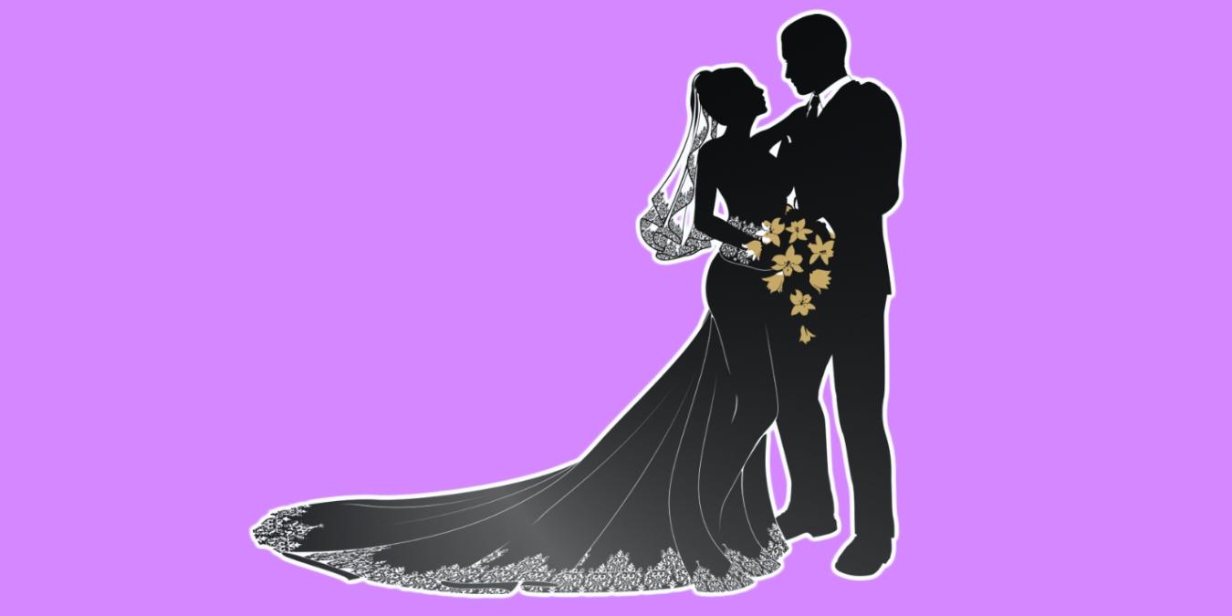 Şırnak Düğünleri
