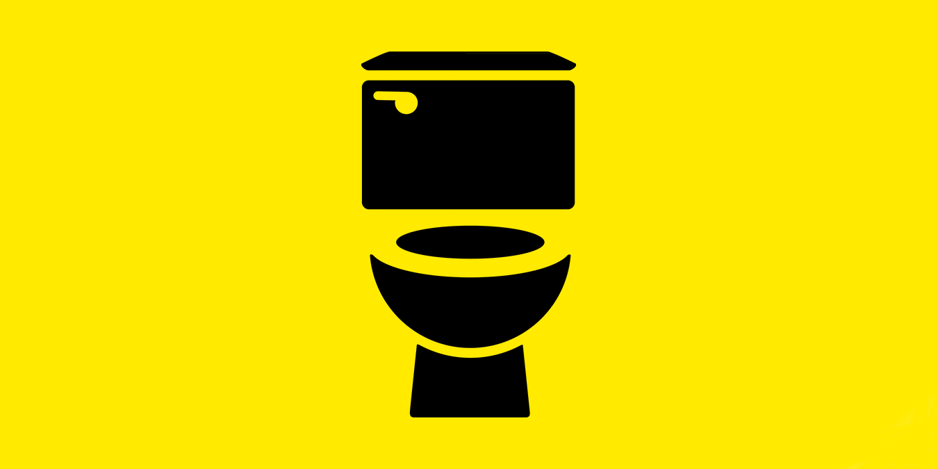 Rüyada Tuvalet Görmek Ne Anlama Gelir?
