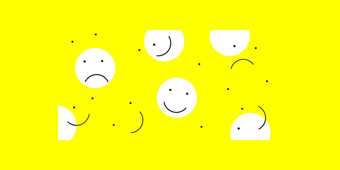 Mutluluk Sözleri 2019 – Mutlulukla İlgili En Güzel Sözler Etkileyici, Kısa, Resimli