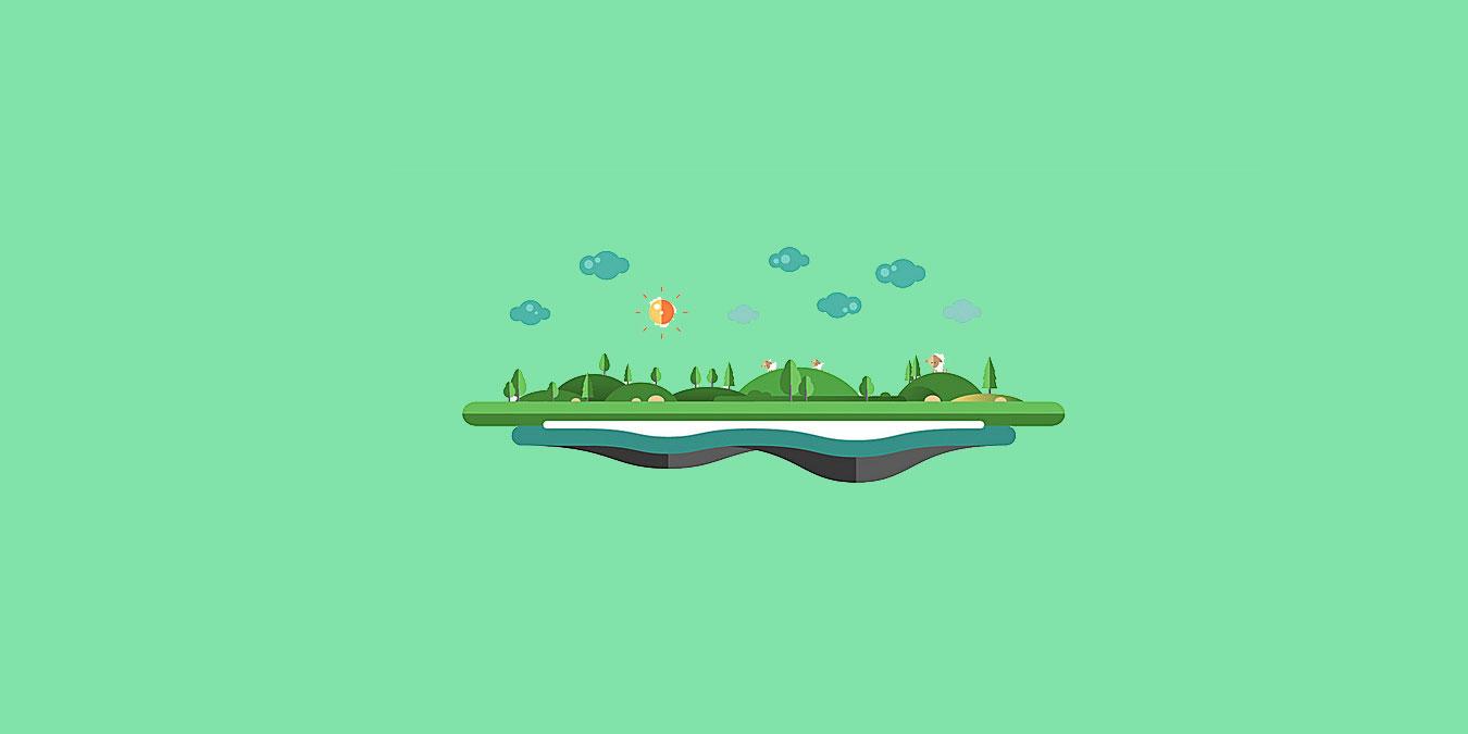 Ekolojik Bir Dünya İçin Yapılabilecekler