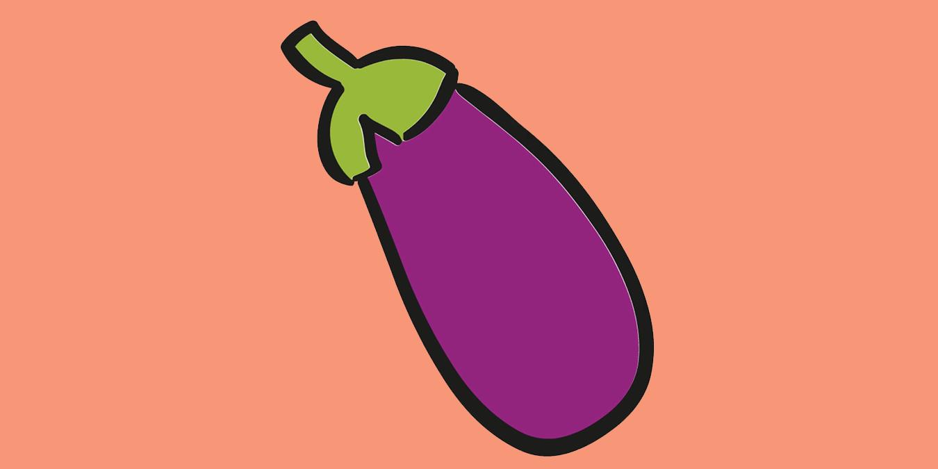 Rüyada Patlıcan Görmek Ne Anlama Gelir?