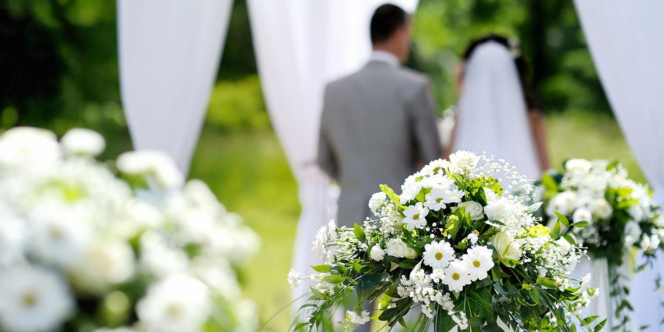 Çeyiz Parası Evleneceklerin İmdadına Koşuyor
