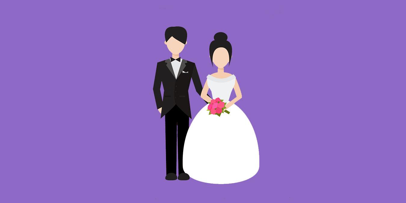 Rüyada Kendi Düğününü Görmek Ne Anlama Gelir?