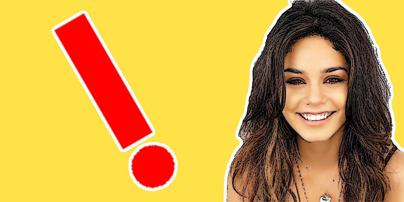 Saç Bakımında 8 Dikkat Edilmesi Gereken Bilgi