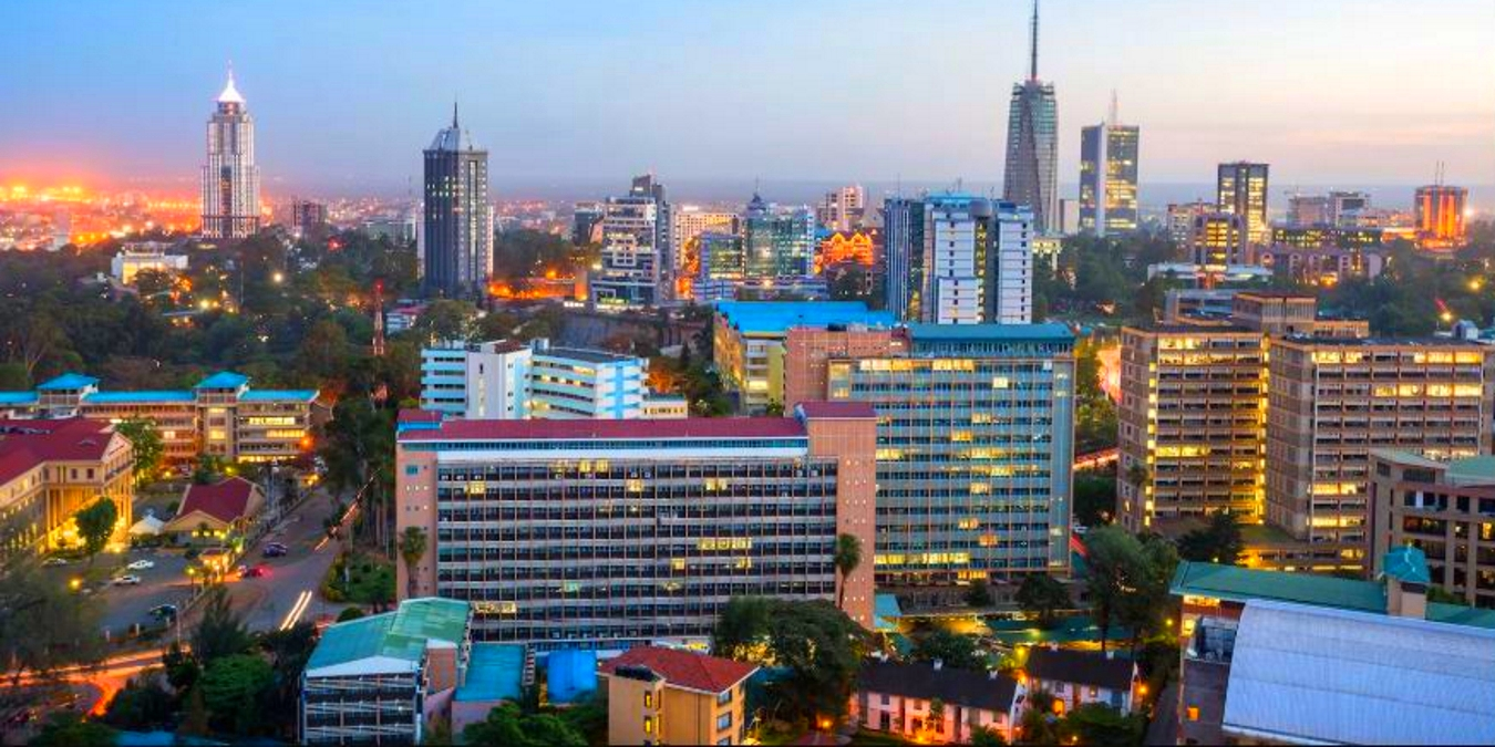Edelman Expands its African Footprint with the Launch of a New Office in Kenya