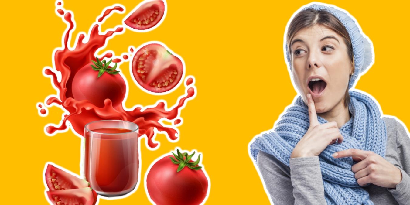 Mutfakta Kışa Hazırlık Nasıl Olmalı?