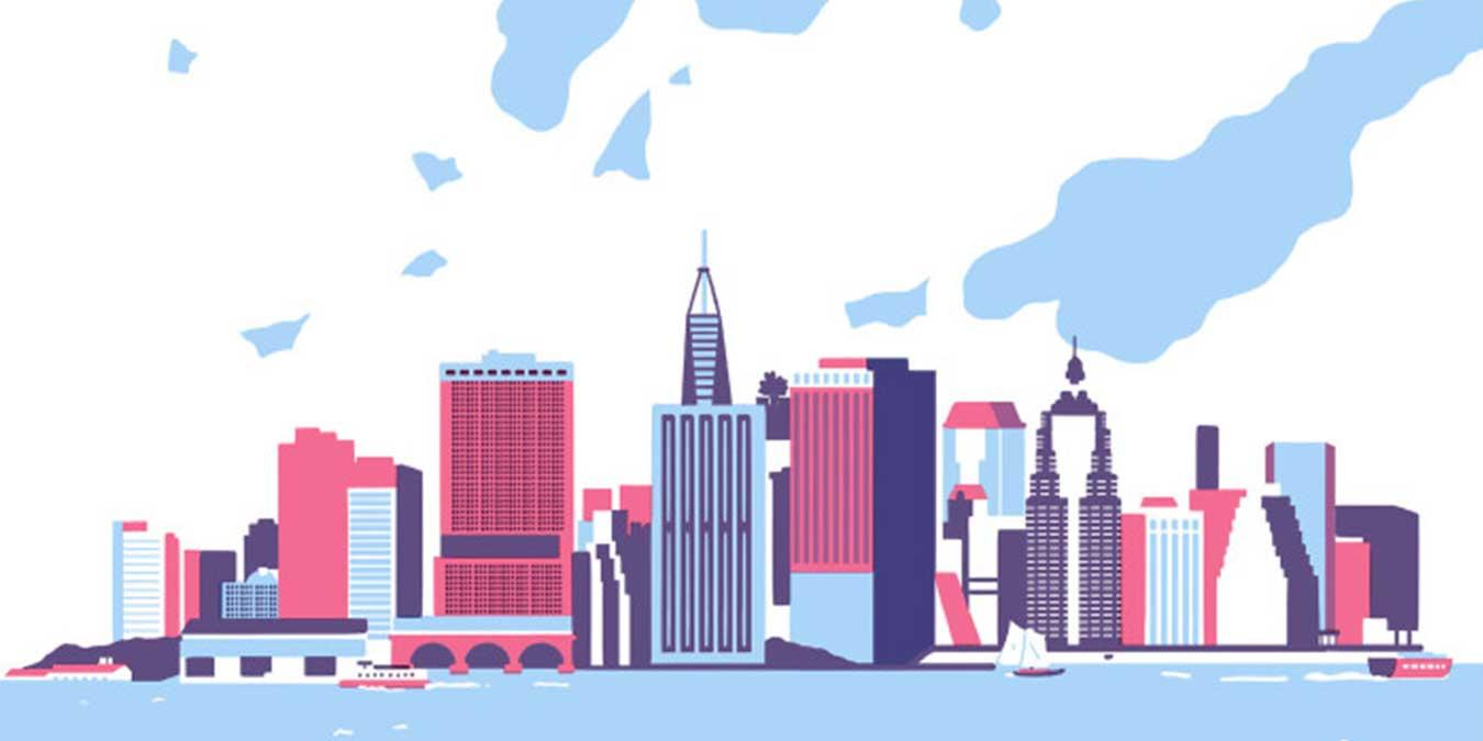 New York Hakkında Bilinmeyen 20 Gerçek Bilgi