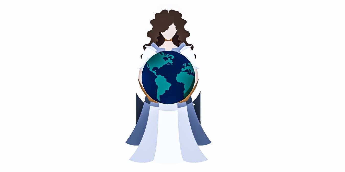 Kadınlar İçin En Yaşanılabilir 21 Ülke