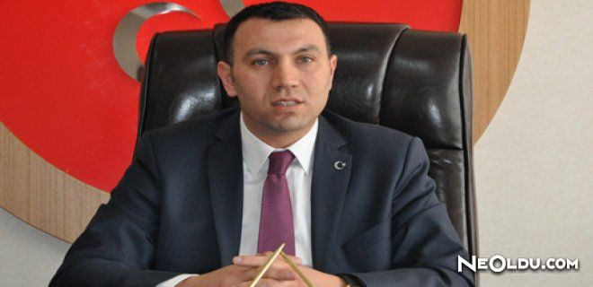 Seyit Ahmet Göçer Kimdir