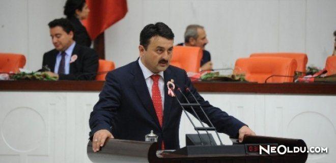 Mustafa Gökhan Gülşen Kimdir
