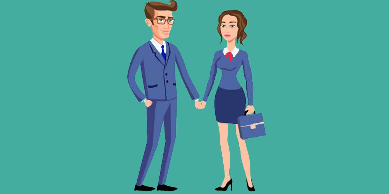 Erkeklerin Kadınlarda Nefret Ettiği 15 Özellik