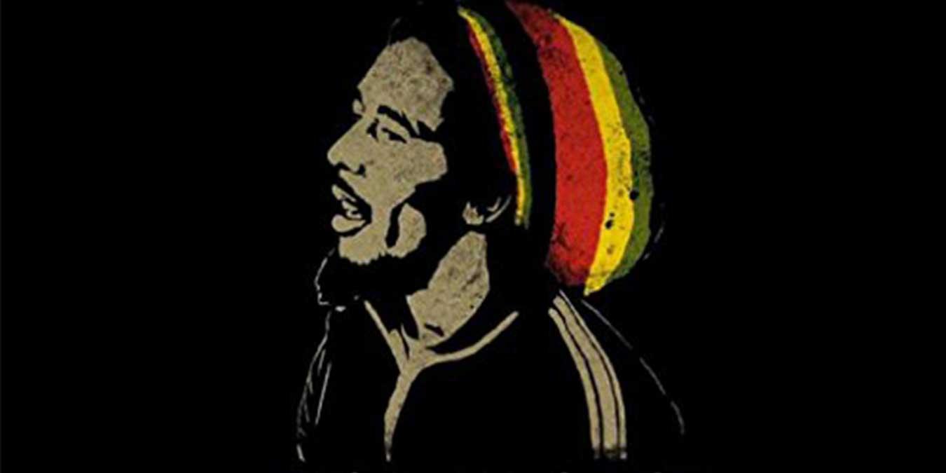 Bob Marley'in Hayatıyla İlgili 10 Şaşırtıcı Gerçek!