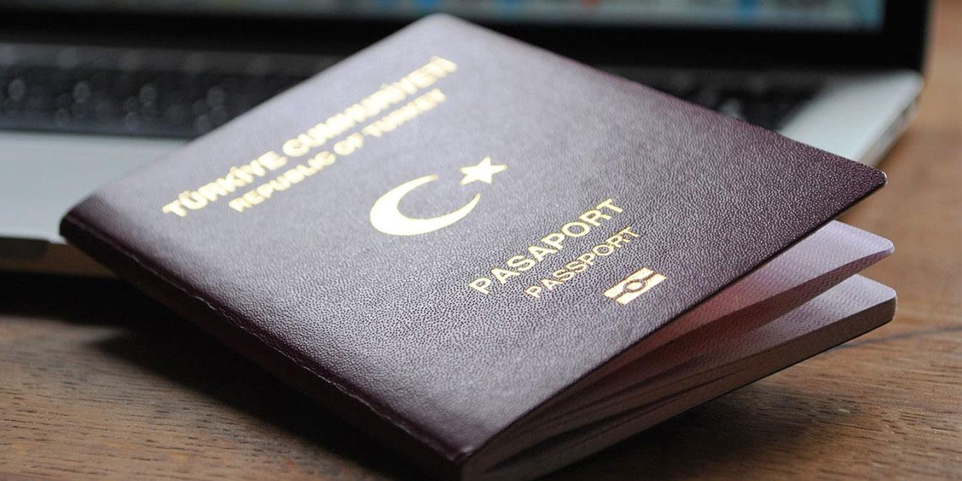 Pasaport Randevusu Nasıl Alınır, Harçları ve Ücretleri Ne Kadar ve Gerekli Evraklar