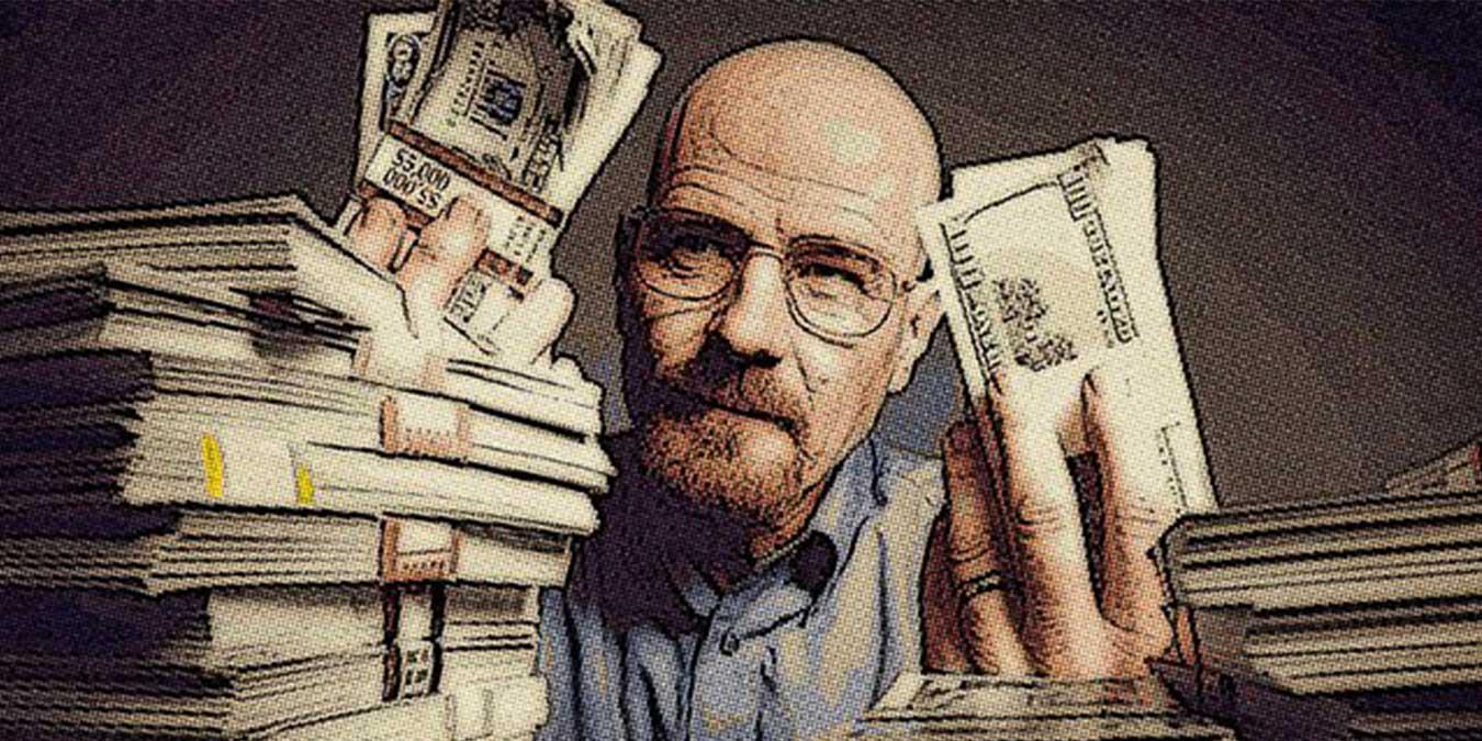 Para Saçan Ünlü Zenginlerin Yaptığı 10 Ultra Lüks Harcama