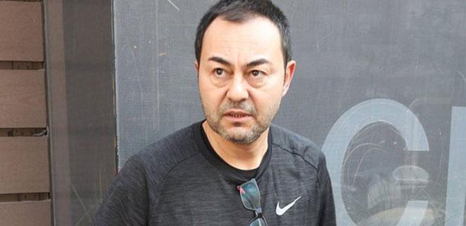 Serdar Ortaç Parasız Kaldı: Kumarda 50 Milyon Dolar Kaybettim!