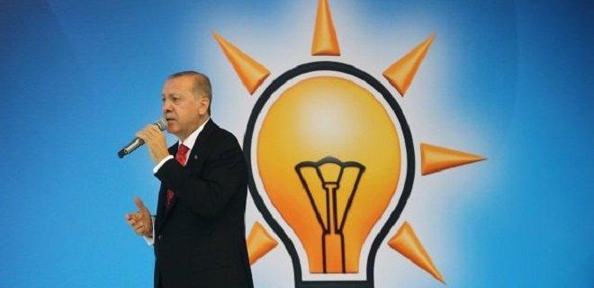 Ak Partili Belediye Başkanlarına Mahalle Meclisleri Kurma Talimatı