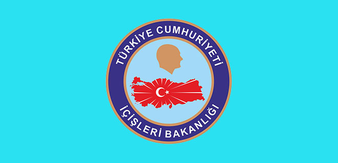 Beşiktaş Patlamasının Faillerinden Biri Hakkari'de Yakalandı!