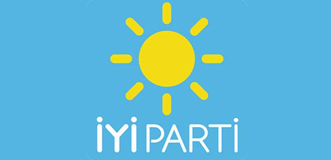 İYİ Parti'den YSK'ya Karar Yenileme Başvurusu!