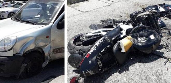 İki Kişinin Öldüğü Kazada Şoförden Şaşırtan Açıklama: Pişman Değilim!