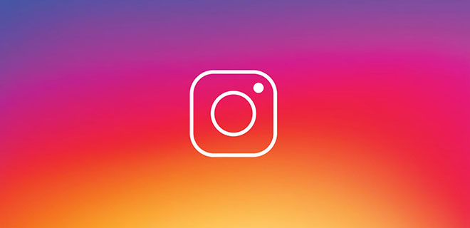 Instagram O Uygulamayı Kapatıyor! Kullanıcılar Üzgün...