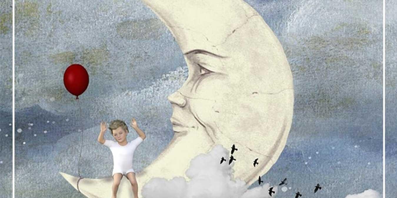 İyi Geceler Mesajı - En Güzel, Duygusal, Romantik Sevgiliye İyi Geceler Mesajı