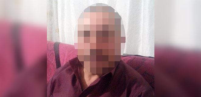 55 Yaşındaki Adama Borcunu Ödemedi Diye Tecavüz Ettiler!